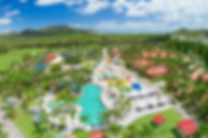 BIG4-Adventure-Whitsunday-Resort.png