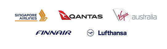 TRAVEL EXPO 2020 - airline logos.png