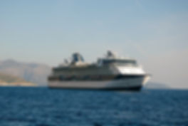 WEB Celebrity Cruise SHip.jpg