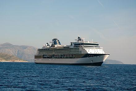WEB Celebrity Cruise SHip.jpg