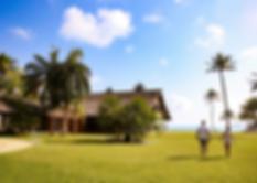 Paradise Cove Resort.PNG