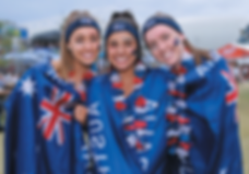 Australian Open 2020 Pkg 1 image.PNG