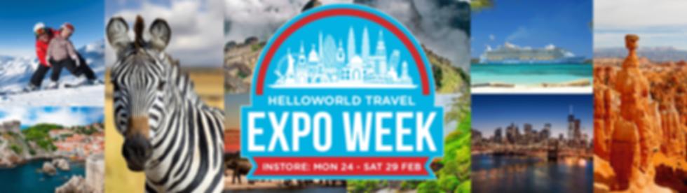 TRAVEL-EXPO-2020---TSV-website-header-WE