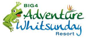 BIG4 ADV Logo_HOR.jpg