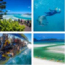 Ocean Rafting-Northern.JPG