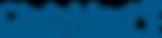 Club Med logo.png