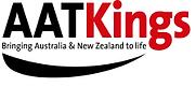 AAT Kings Logo.png