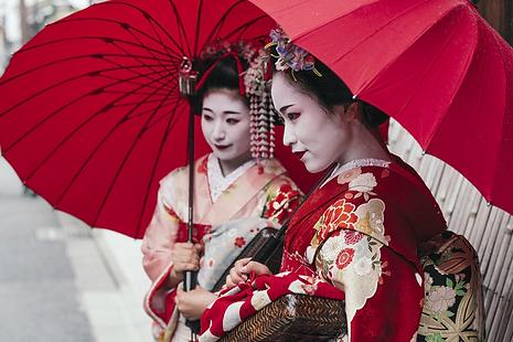 ASIA,-Japan,-Kyoto,-Geisha,-Purchased-sh
