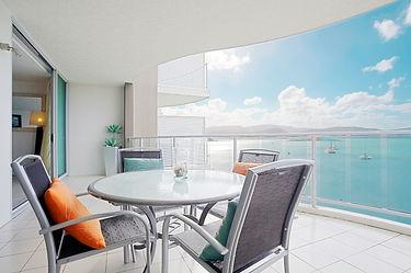 Marina Shores.jpg