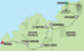 KIMBERLEY Map 2020.PNG