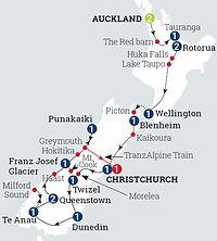 AAT Kings NZ Map.JPG