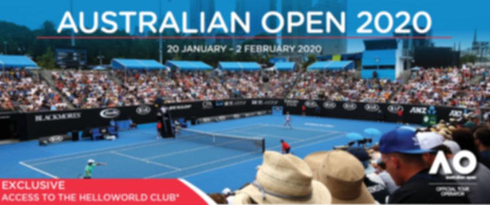 Australian-Open-2020-Header.jpg