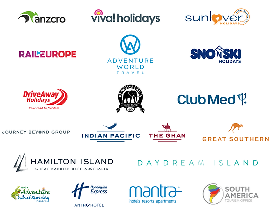 TRAVEL EXPO 2020 - independent logos.png