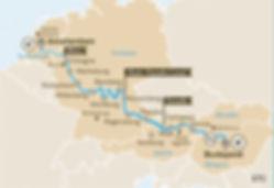Jewels of Europe Map.JPG