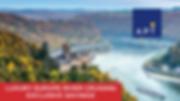 APT 2021 Europe River Cruising web imag.