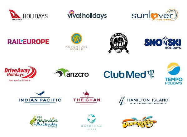 Independent Logos.jpg