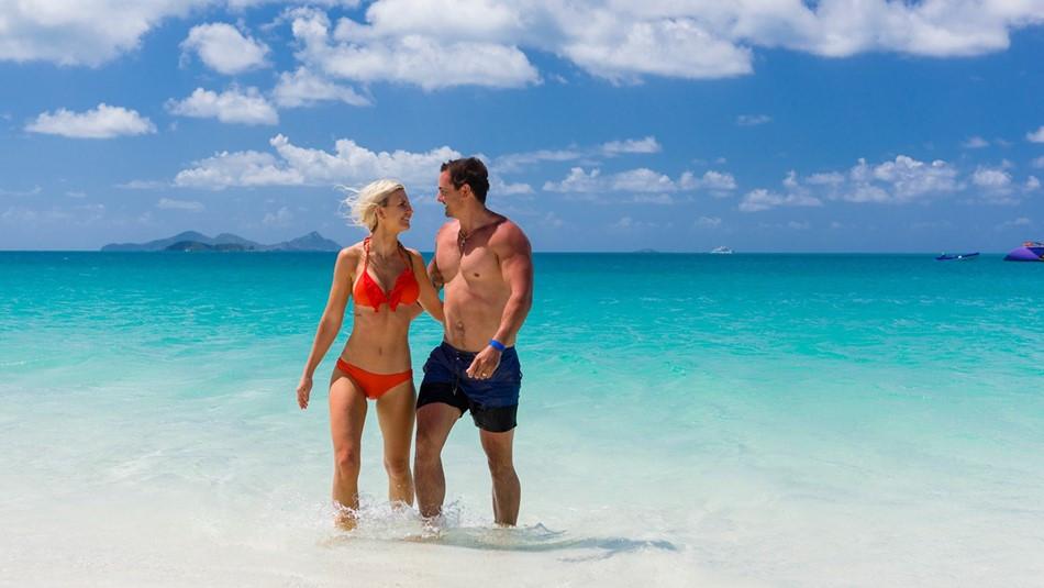 whitehaven-beach-day-cruise12.jpg