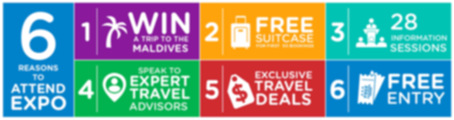 TRAVEL EXPO 2020 - 6 reasons to attend.p