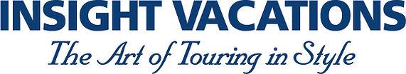 Insight Vacations Horizontal Logo.jpg