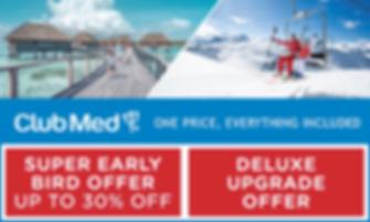 Club Med Deal Web Banner.png