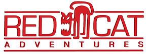 Red Cat Adventures Logo.jpg