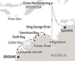 Darwin to Broome.jpg