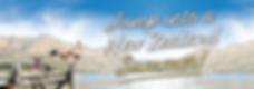 ANZCRO Summer Website Header.png