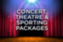 Website Concert Image.jpg