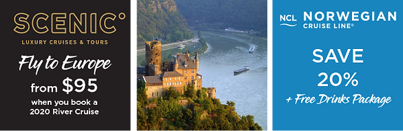 Europe on SALE - Scenic & NCL.png