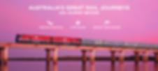 Journey Beyond Header (1).png