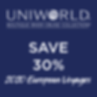 Uniworld Tile.png