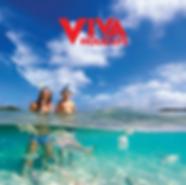 Viva Packages Image Left.PNG