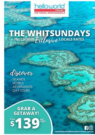 TSV Whitsundays Brochure Cover.png