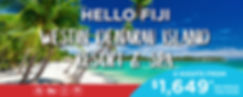 Fiji Package Web Header.jpg