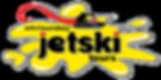 Whitsunday Jetski Logo.png