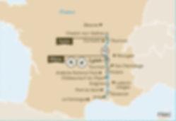 Sth France Map.JPG