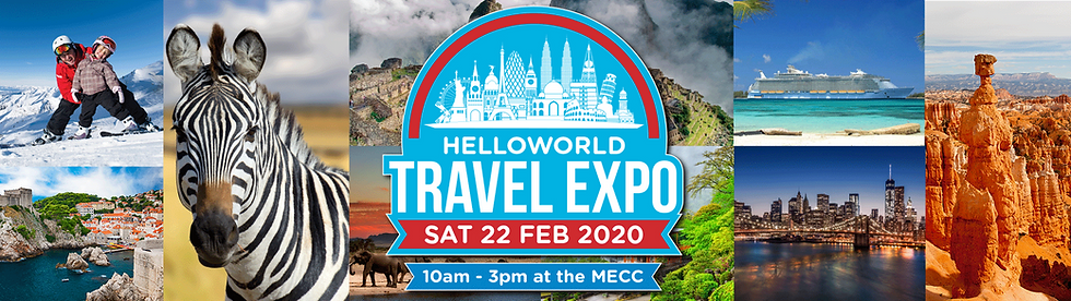 TRAVEL-EXPO-2020---website-header-WEB.pn
