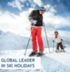 global holiday leader.PNG