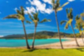 AUSTRALIA,-Airlie-Beach,-shutterstock_73