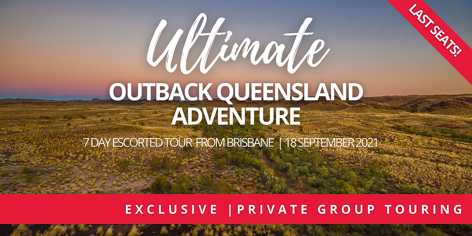 Ultimate Outback Private Group EDM.png