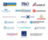 TRAVEL EXPO 2020 - cruise logos.png