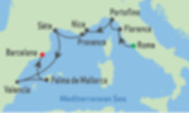 WEB Cruise Map.jpg