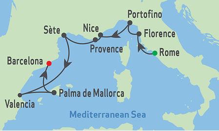 WEB Cruise Map.jpg