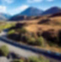 AAT Kings NZ Image.JPG