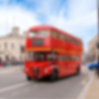 London Bus Image Tile.png