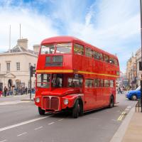 London Bus Image Tile.png