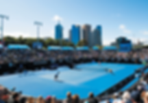 Australian Open 2020 Pkg 2 image.PNG