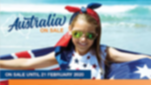 Australia on Sale EDM Banner.png