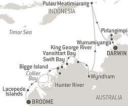 MAP R170921.jpg