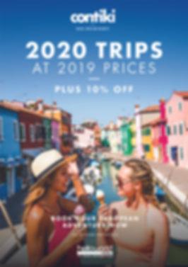 Contiki Europe 2020 web.jpg